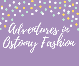 ostomy-fashion