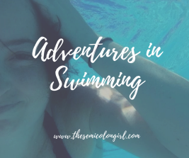 Adventures in swimming (1)